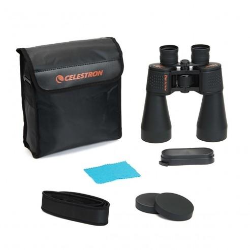 Binocular Celestron SkyMaster 12x60 Ref 71007