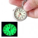 Reloj Enfermera glow in the dark