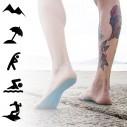 Zapatos de Playa