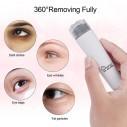 Mini Masajeador facial reductor de arrugas y líneas de expresión