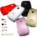 Cojín Anti estrés con forma de Iphone, almohada iCushion