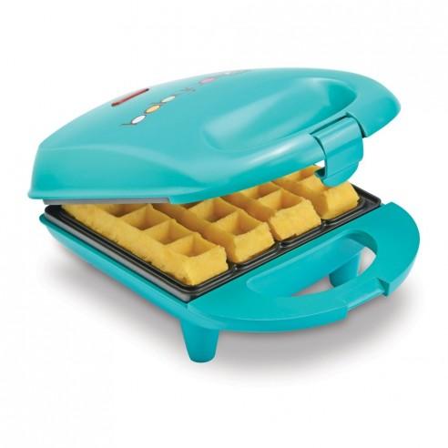 Babycakes Waffle Stick Maker, Mini waflera