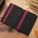 Billetera Magic Flip Wallet super práctica y ligera ideal para deportistas