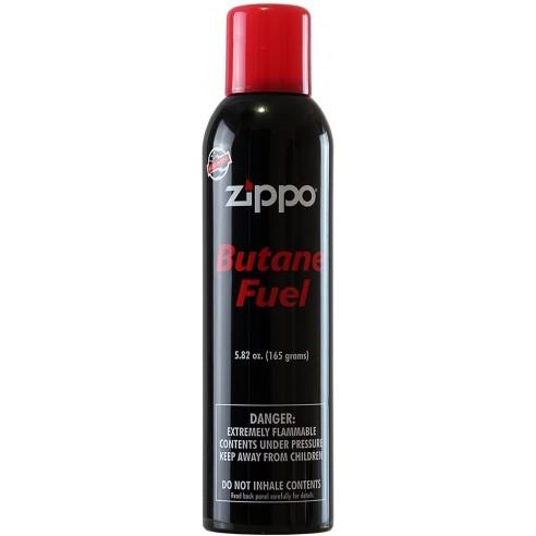 Combustible Zippo Fuel Premiun para encendedores Zipo