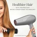 Secador Remington D3190 Cabello Ionic Damage Hair Dryer