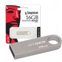 Memoria Usb Kingston Data traveler 16GB última Generación