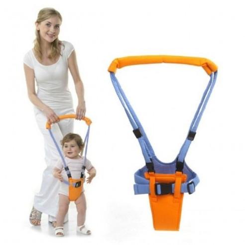 Arnes Para Aprender A Caminar Para Bebe