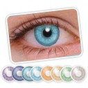 Lentes de contacto Color Maker One tone
