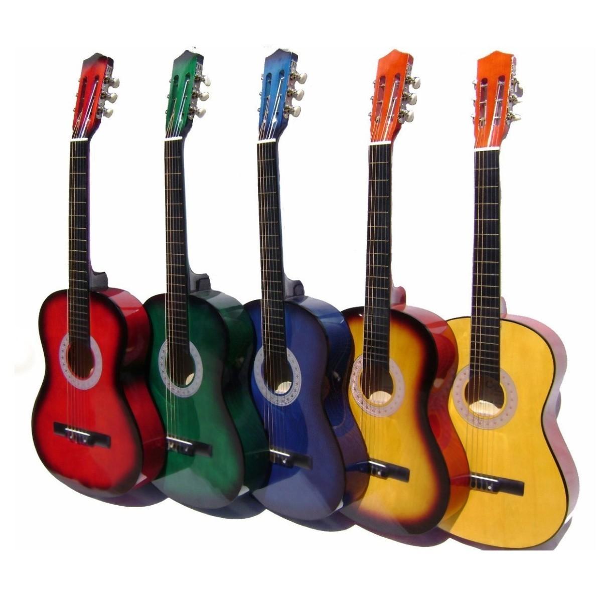 guitarra-acustica-redonda-la-clasica-buc