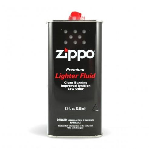 Combustible para Encendedores Zippo de 12 onzas tarro grande
