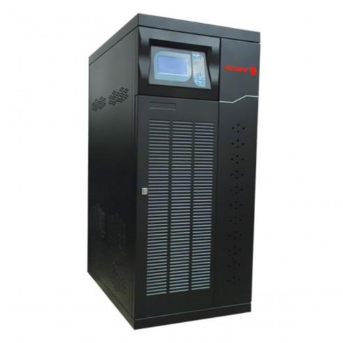 UPS Online Titan 20KVA 20,000 VA