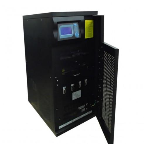 UPS Online Titan 40KVA 40,000 VA