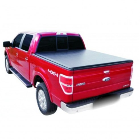 Carpa Plana para Camionetas Pick Up Ford Ranger