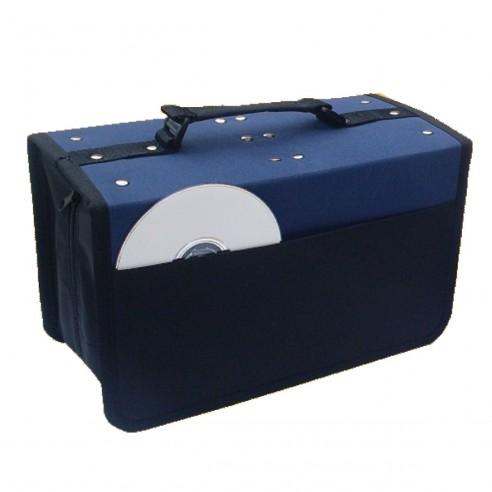 Transporte saco bolsa de transporte saco bolsa impermeable cordel 90x60cm v oliva