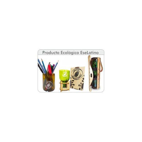 EcoProductos EseLatino