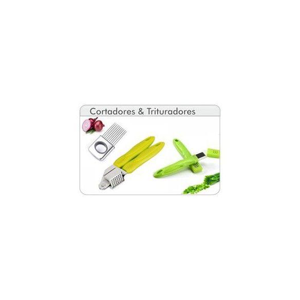 Cortadores & Trituradores