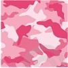 Camuflado Pink
